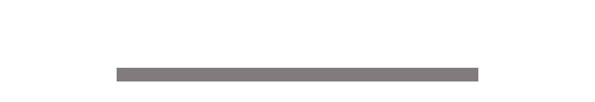 Lothian Pressure Clean Logo